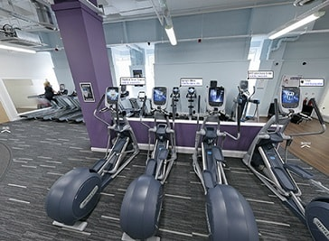 Anytime Fitness Somerset