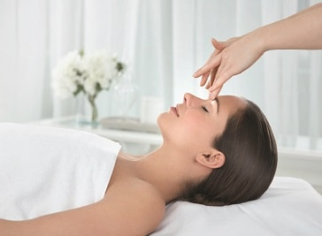Mary Chamberlain Beauty Therapy and Wellbeing in Somerset
