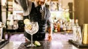 Taunton to welcome first Gin, Fizz & Food Festival this June