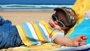 Bring heatwave coming to Somerset