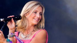 Cara Dillon to feature in the Stogumber Festival