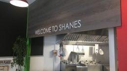 New gourmet burger restaurant to open in Bridgwater